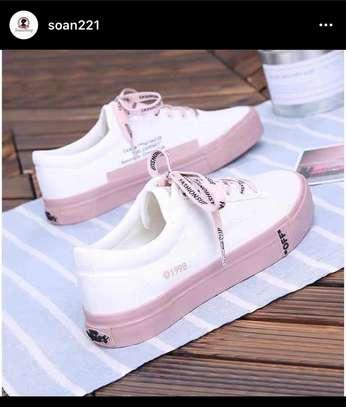 Chaussure girls image 1