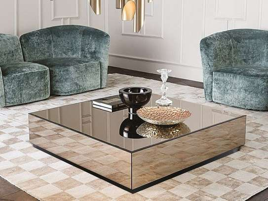 Mobilier image 4