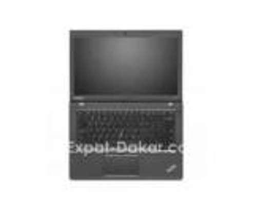 LENOVO THINKPAD T450 Core i5 garantie 6mois image 4