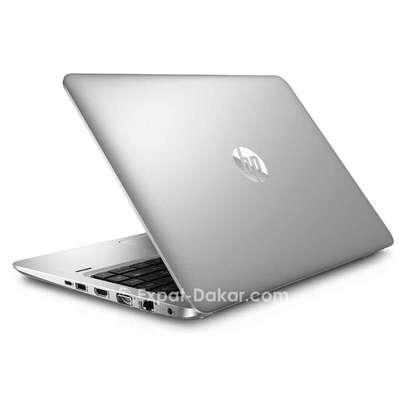 HP Probook 430 G4 image 3