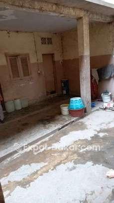 Maison à vendre à Diamaguene Sicap Mbao image 4