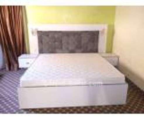 Chambre à couché image 1