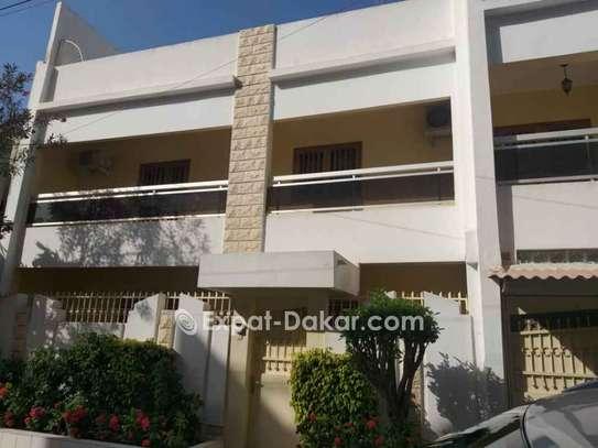 Maison à vendre à Mermoz Sacré-Coeur image 1