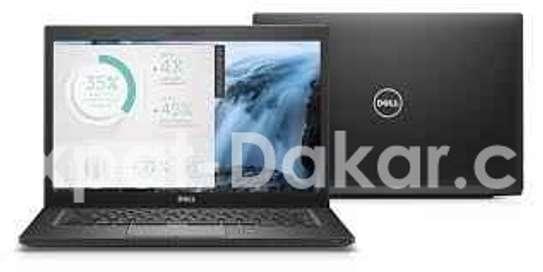 Dell lattitude 7480 i7 image 1