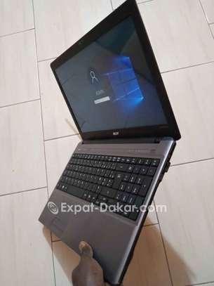Acer 15 pouces image 1