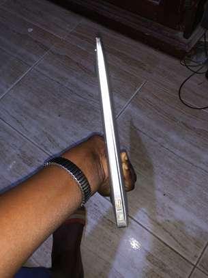 MacBook Air image 3