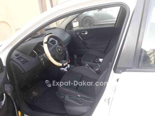 Renault Megane 2008 image 5