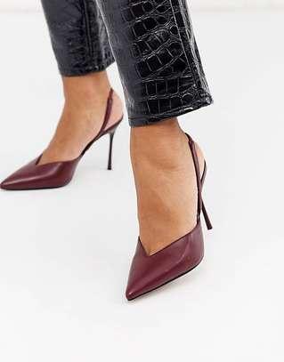 Chaussures de femme image 5
