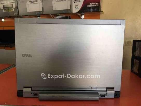 Dell  Latitude  core i7 image 4