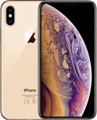 iPhone XS image 1