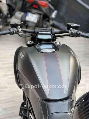 Ducati XDiavel image 4