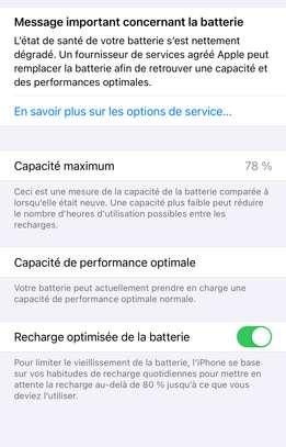 Iphone 6s plus 16gb image 4