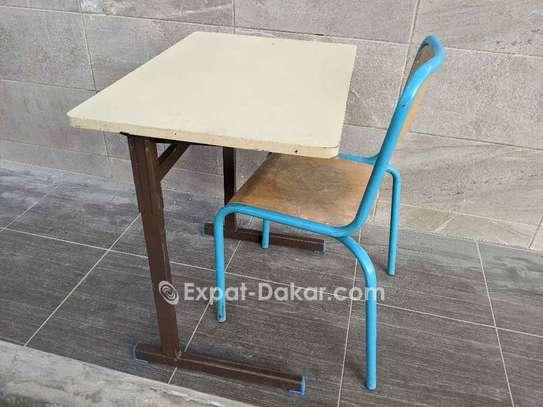 Table banc image 2