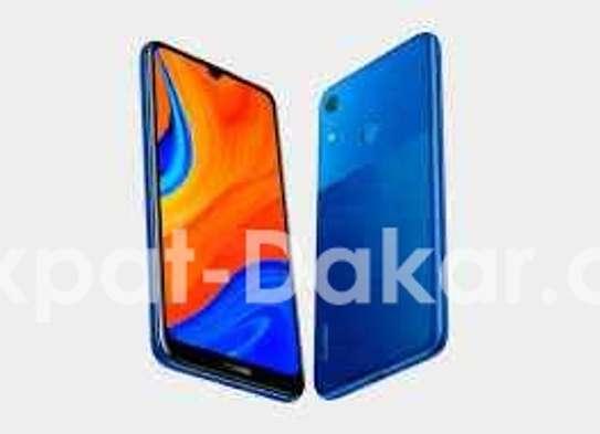 Huawei Y6s image 4