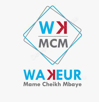 WMCMBAYE image 1