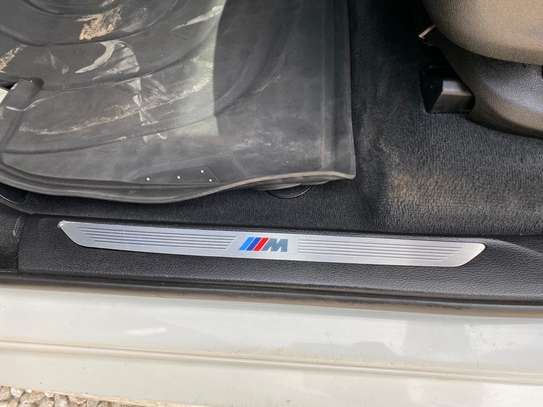 BMW X5 image 10