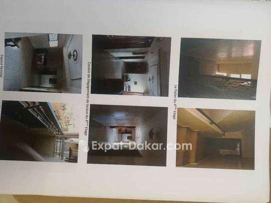 Maison à vendre à Parcelles Assainies image 4
