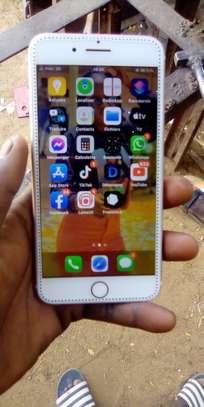 Iphone 7plus image 2