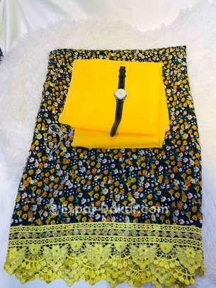 Tissus pour femme disponibles image 3