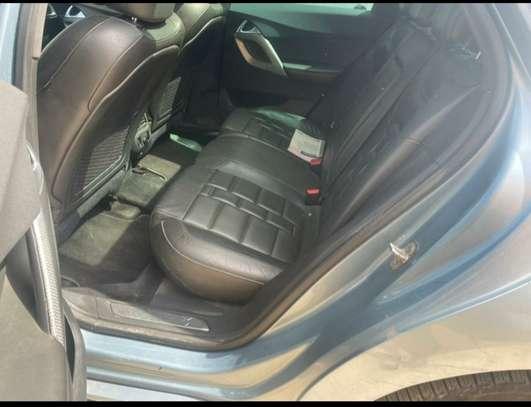 Je vends ma Citroën ds5 image 10