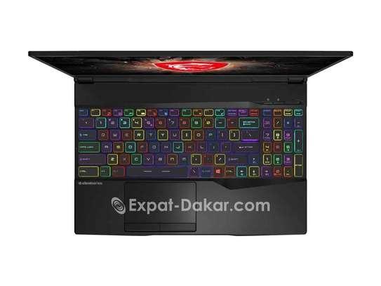 Msi Gaming RTX 2070 SUPER image 2
