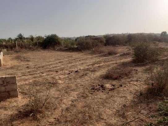 Terrain à vendre toubab dialaw 200m² image 4