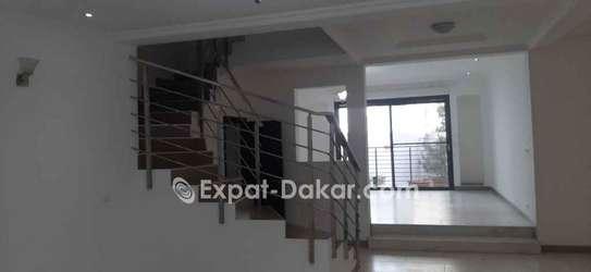 Appartement à louer à Mermoz Sacré-Coeur image 4
