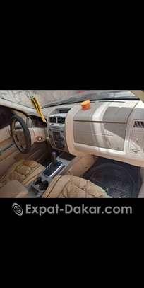 Ford Escape 2009 image 5