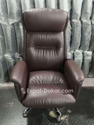 Chaises et fauteuils de bureau image 9