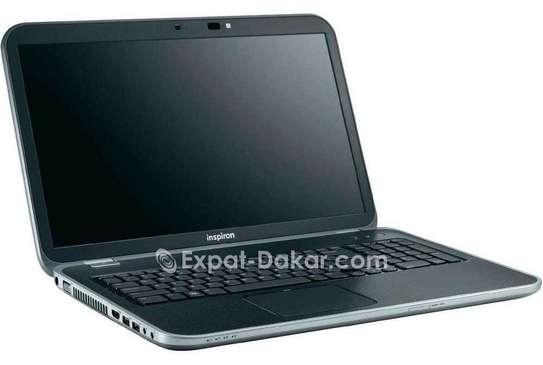 Dell Inspiron 7720 i7 Graphique NVIDIA 2GB image 1