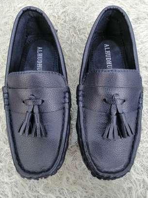 Chaussures Enfant image 3