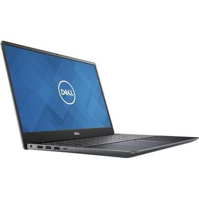 Dell gamer i7/16/256/GTX1050 image 1