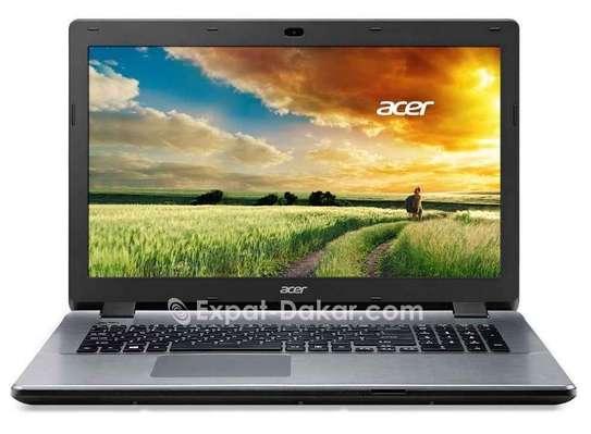 Acer Aspire E5-771 Cor i3 image 1