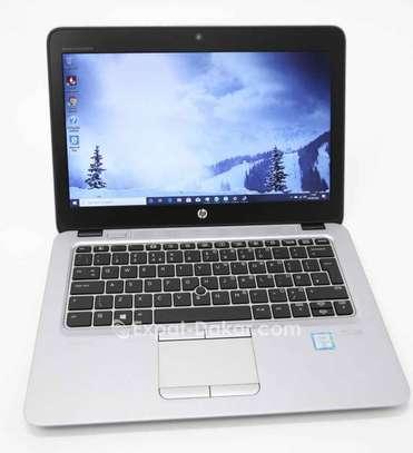Hp EliteBook 820 G3 image 3