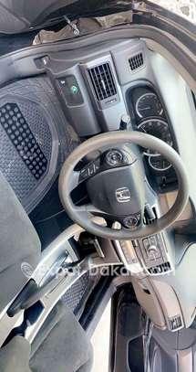 Honda Accord phase 3 full option image 3