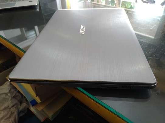 Acer Swift i5 image 4