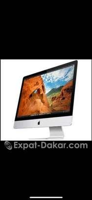 Machine iMac image 6