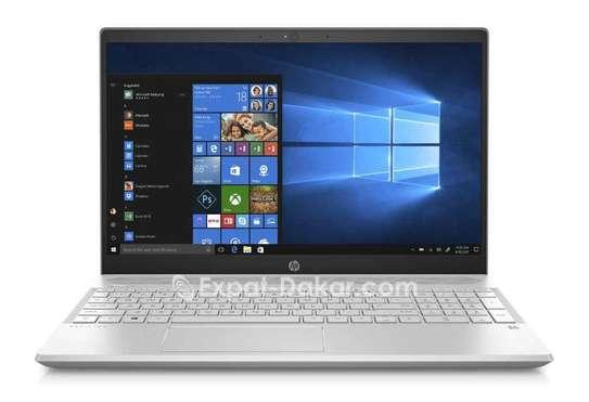 HP - Hewlett Packard I5 image 2
