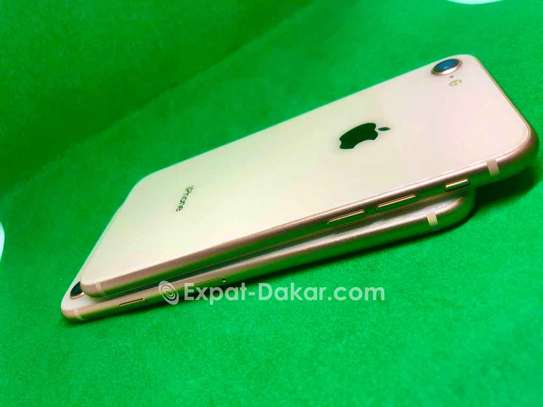 IPhone 8 En Promotion image 3