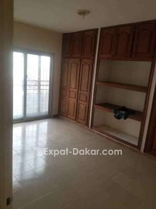 Appartement à vendre à Ouakam image 1