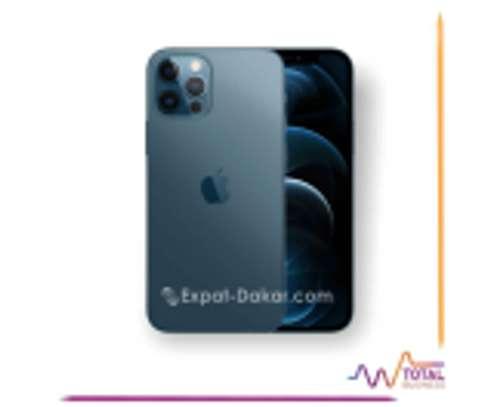 Iphone 12 Pro Max image 1