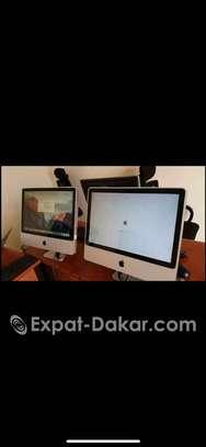 Machine iMac image 2