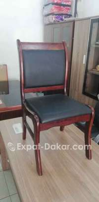 Chaise V image 3