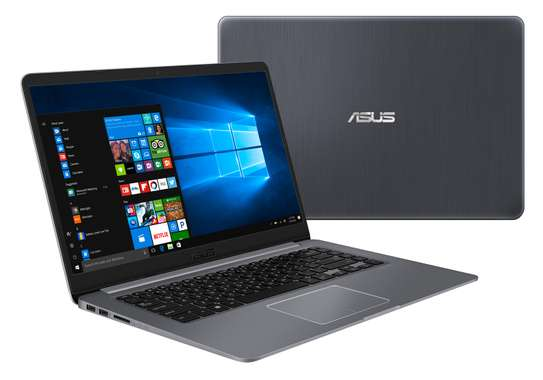 Asus Vivobook R520UA image 3