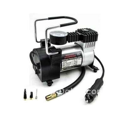Compresseur d'air robuste image 1