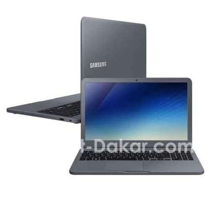 Samsung np350x image 2