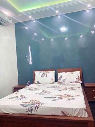 Chambres meublé à louer à Ourossogui image 2