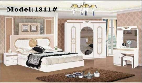 chambre a coucher image 1
