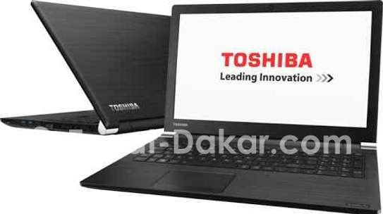 Toshiba image 1