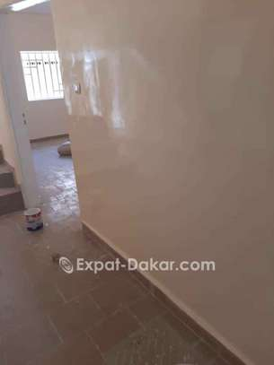 Maison à vendre à Keur Massar image 6